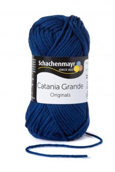 Catania Grande Schachenmayr 03164 jeans