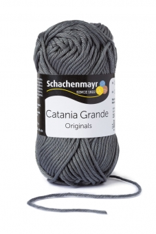 Catania Grande Wolle Schachenmayr 03242 stein