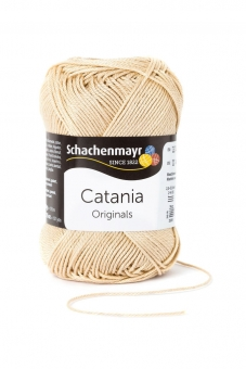 Catania Wolle Schachenmayr 404 sand