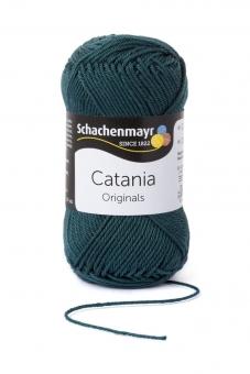 Catania Schachenmayr 244 agave