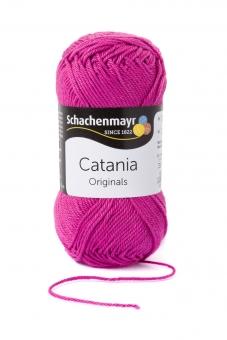 Catania Wolle Schachenmayr 251 fresie