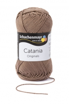 Catania Wolle Schachenmayr 254 taupe