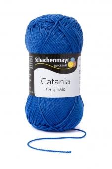 Catania Wolle Schachenmayr 261 regatta