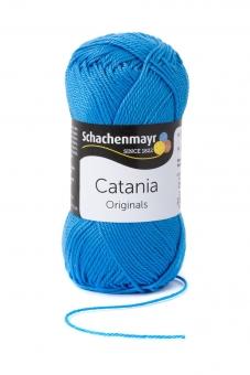 Catania Wolle Schachenmayr 384 capri