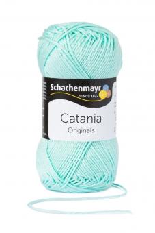 Catania Schachenmayr 385 mint