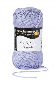 Catania Wolle Schachenmayr 399 malve