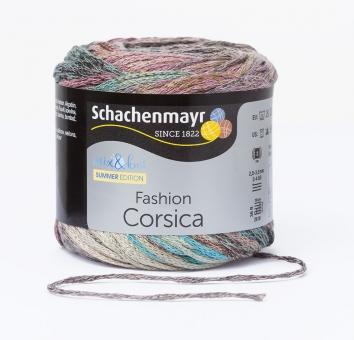 Corsica Schachenmayr 00081 twilight color
