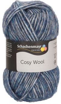 Cosy Wool Schachenmayr