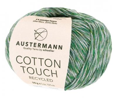 Cotton Touch Austermann