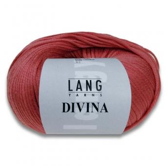 Divina Lang Yarns