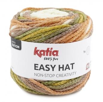 Easy Hat von Katia