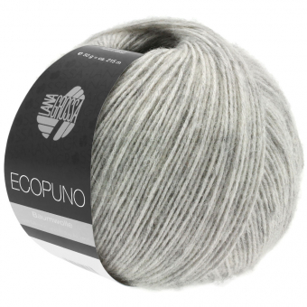 Ecopuno Wolle Lana Grossa