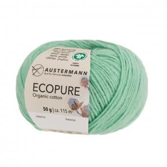 Ecopure Austermann 11 mint