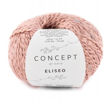 Eliseo Katia Concept