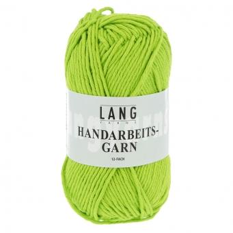Handarbeitsgarn 12-fach von Lang Yarns