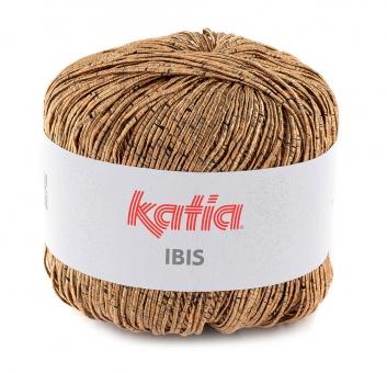 Ibis von Katia