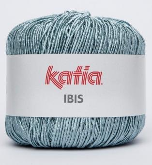 Ibis Wolle von Katia