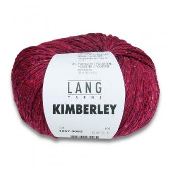 Kimberley Lang Yarns