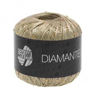 Diamante Lana Grossa