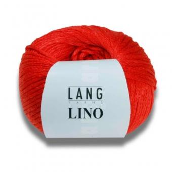 Lino Wolle Lang Yarns