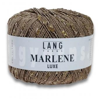Marlene Luxe Lang Yarns