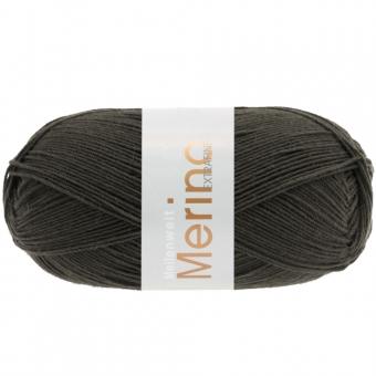 Meilenweit 100 Merino Sockenwolle Lana Grossa