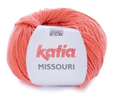 Missouri von Katia