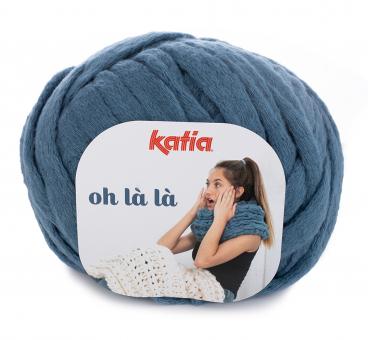 Oh La La Wolle Katia