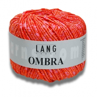 Ombra Wolle Lang Yarns
