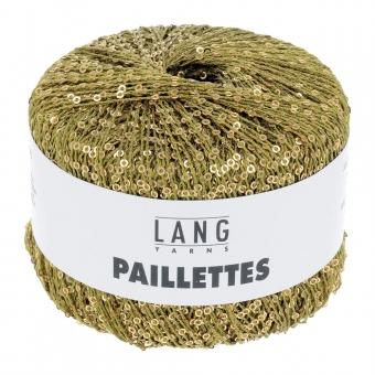 Paillettes Lang Yarns