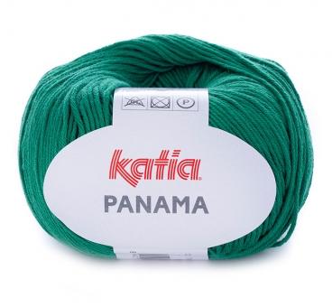 Panama von Katia