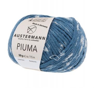 Piuma Austermann