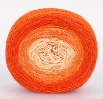 Puno Wolle Lang Yarns