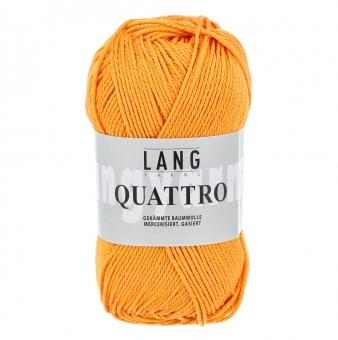 Quattro Lang Yarns