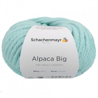 Alpaca Big Schachenmayr