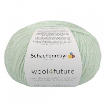 Wool 4 Future Schachenmayr