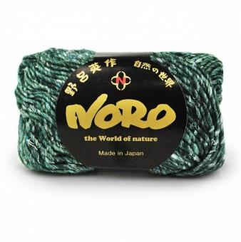 Silk Garden Solo von Noro