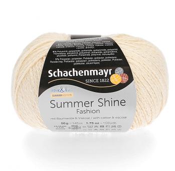 Summer Shine Schachenmayr