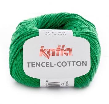 Tencel Cotton Katia