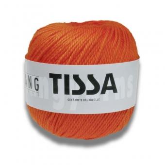 Tissa Wolle Lang Yarns