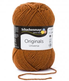 Universa Wolle Schachenmayr