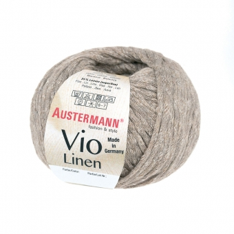 Vio Linen Austermann 0002 leinen