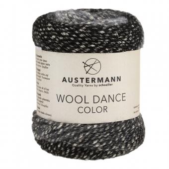 Wool Dance Color Austermann