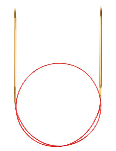 Addi Feinstricknadeln 1,5-8 mm