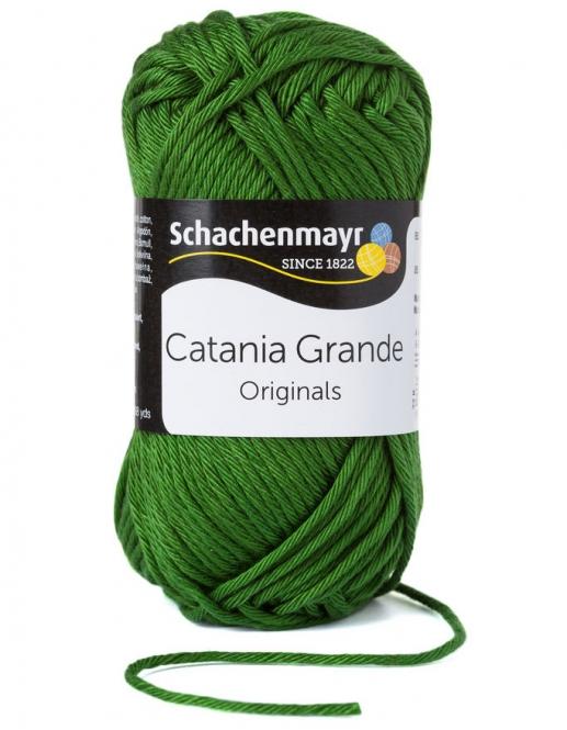 Catania Grande Wolle Schachenmayr