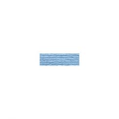 Anchor Perlgarn Stärke 5 - 5g 128
