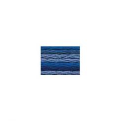 Anchor Perlgarn Stärke 5 - 5g 1349