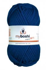 Myboshi Wolle No 1 159 saphir