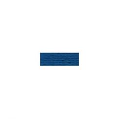 Anchor Perlgarn Stärke 12 - 5g 162