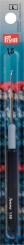 Garnhäkelnadeln Imra 1,50 mm
